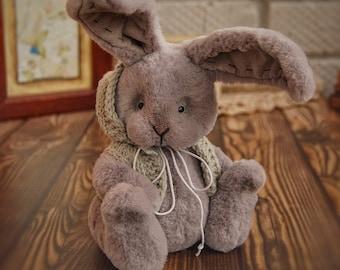 Bunny Teddy Jna
