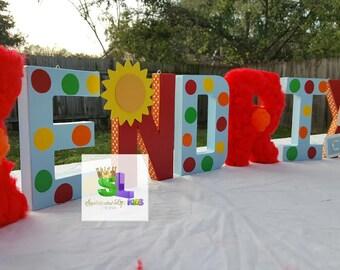 Elmo birthday party Etsy