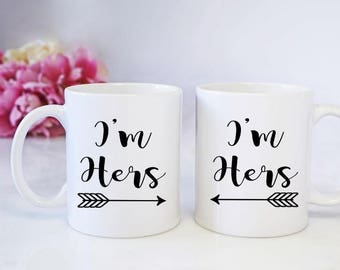 Wedding gift for couple anniversary gifts for couples good