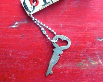 Vintage heart key Small heart key Old heart key Heart wedding key Simple heart key Love is the key Key to my heart Valentines Day key #21