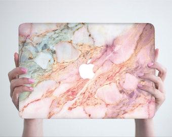 Marble Macbook Pro 15 2017 Hard Case Macbook Retina 13 Hard Case Macbook 12 Case Pro 15 Macbook Case 2017 New Touch Bar Retina 15 Inch Case