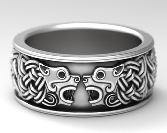 Celtic Wedding Rings Pendants Amp Custom Jewelry By