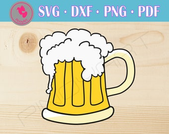 beer svg, beer svg file, beer svg files for cricut, beverage svg files, liquor svg, wine svg files, beer clip art, beer svg file, beer svg
