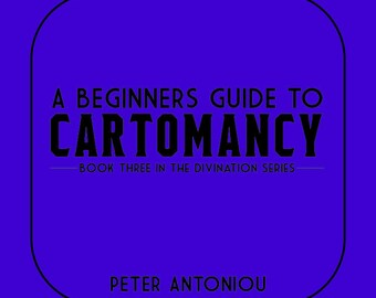 Beginners Guide To Cartomancy