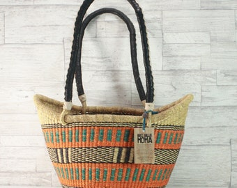 U Shopper Shoulder - 021