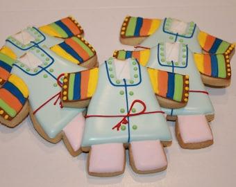 hanbok cookies (12)