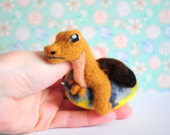 Baby dragon - dungeons miniatures egg mother of dragons doll figurine lover magic ornament plush sculpture fairy tail