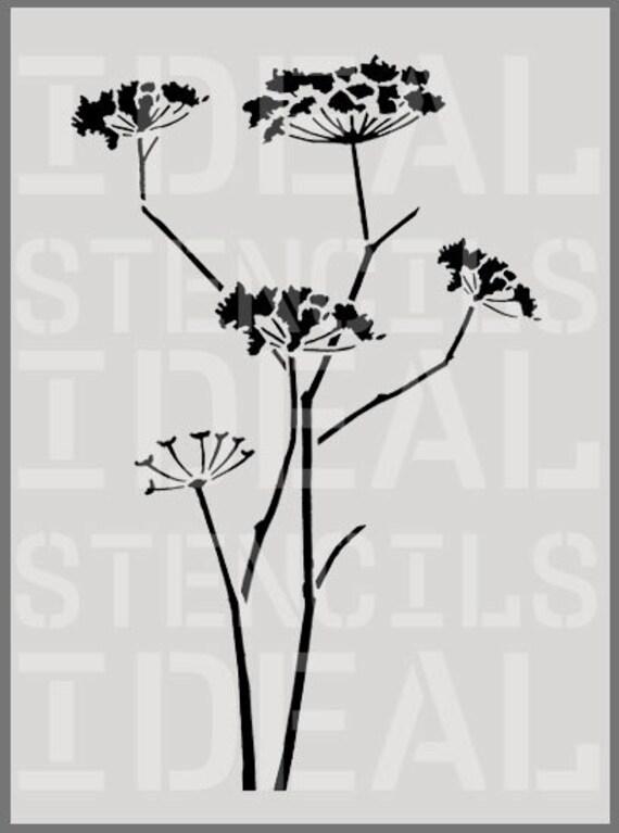 Nett Blumenschablone Ausgeschnitten Bilder - Beispiel Anschreiben ...