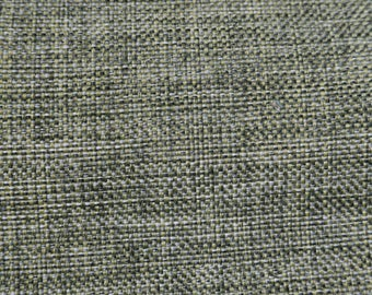 300 cm L col.olive outdoor fabric