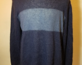 FREE  SHIPPING   Giorgio  Armani  Men Sweater