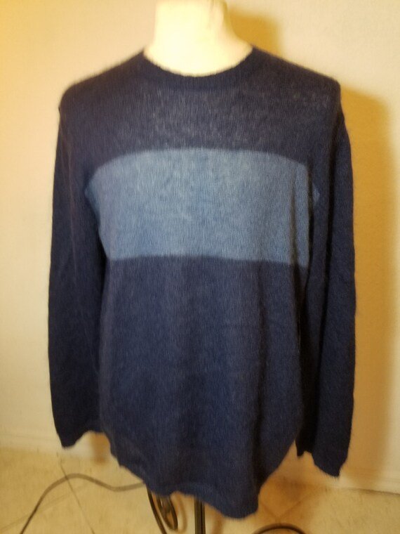 FREE SHIPPING Giorgio Armani Men Sweater ZWpZP45p