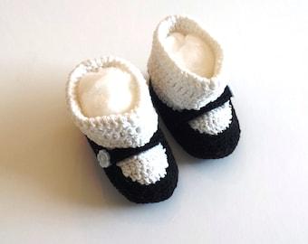 Baby Booties, Crochet Baby Booties, Crochet Baby Boots, Crochet Baby, Crochet Booties, Baby Girl