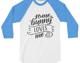 Wife easter gift etsy easter shirt for her easter gift for wife wife easter gift easter gift negle Images