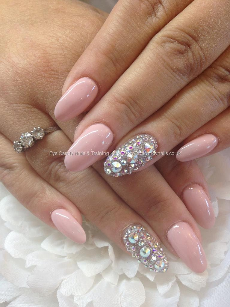Guaranteed authentic swarovski crystals for nail art bling zoom prinsesfo Image collections