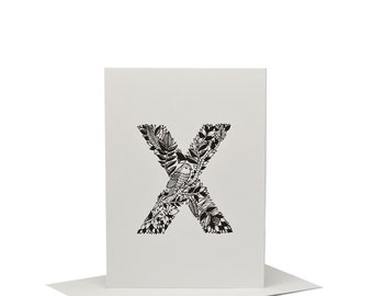 X for Xenops