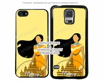 personalised disney case iphone 7 plus