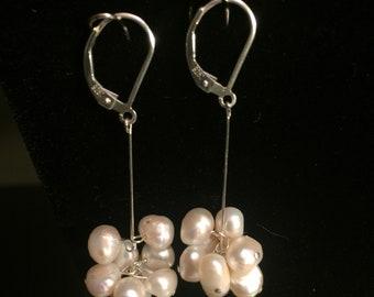 Pearl Dew Drops