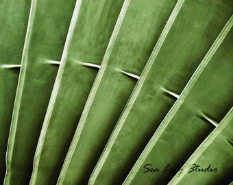 Turbine : plane photography jet engine green metal abstract industrial home decor 8x10 11x14 16x20 20x24 24x30