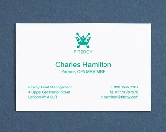 Printed name cards custom made business cards personalised printed name cards custom made business cards personalised professional calling cards business colourmoves