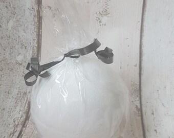 Mystery Colour Bath Bomb, Bath Bomb, Handmade Bath Bomb, secret colour Bath Bomb