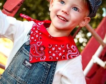 PERSONALIZED Train Hat And Bandanna Train Birthday Train Costume Toddler Train  Hat Train Birthday Train Engineer Costume Train Set Sc 1 St Etsy 5c4a13207ce3