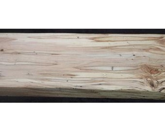 Custom Wood Cheese Tray/Platter