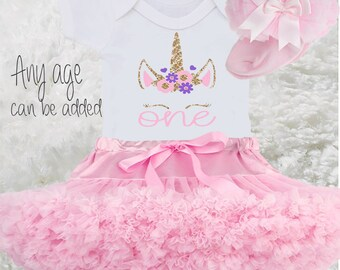 Personalised first birthday vest,first birthday outfits,baby girls outfit, its my birthday, birthday gift/vest/top/outfit tutu outfit,set