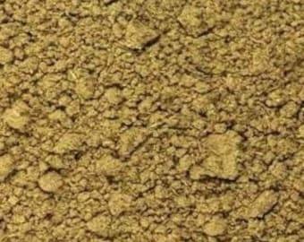 Wintergreen Leaves Powder - Certified Organic