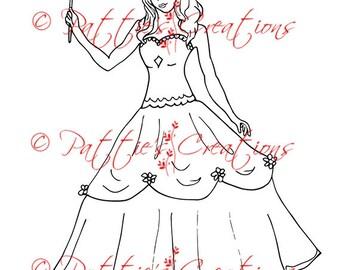 Princess Tia