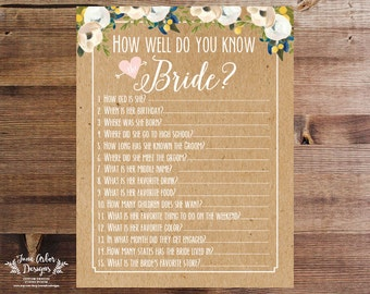 """Printable Question Game 