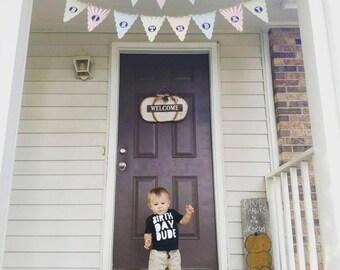 Birthday dude shirt, boys birthday shirt, toddler shirt, hipster shirt, kids birthday shirt