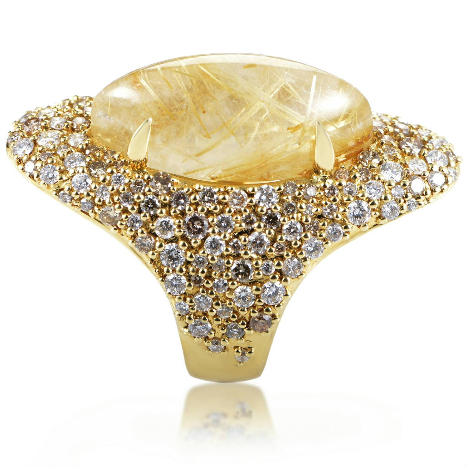 wedding alexis rings category bittar exquisite inspired online buy jewelry antique pretty