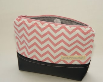 makeup bag, make-up bag, make up bag, cosmetic bag, cosmetic pouch, make-up pouch, makeup pouch, make up pouch