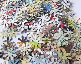 Confetti Confetti Wedding Confetti Flower Confetti paper Confetti Flower confettiing flower Decoration