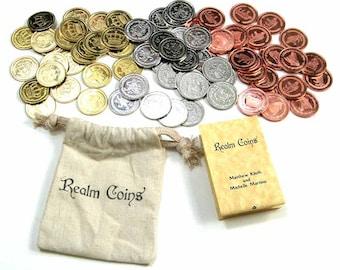 Münze Rätsel Etsy
