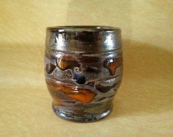 Pot céramique - 3443-012