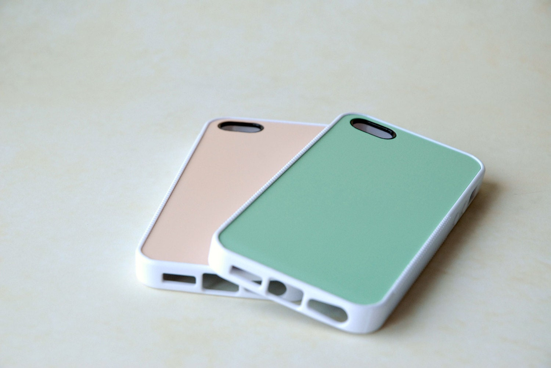 silicone phone case iphone 6