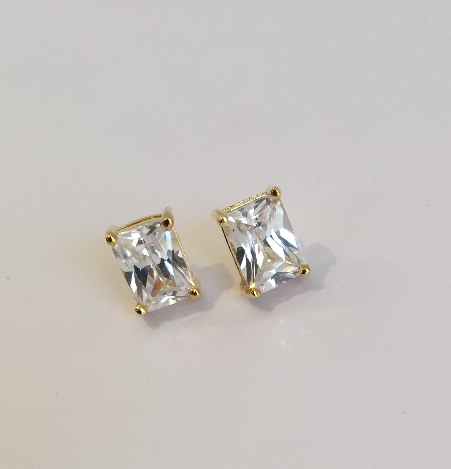 studs himiko white products and julianne front earrings diamonds gold star stud stone rebecca dana