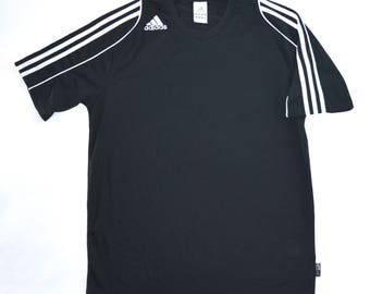 Mixed Adidas T-shirt