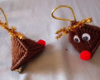 Reindeer Squeezems