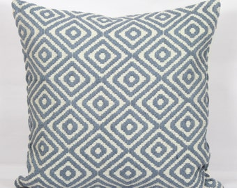 Gray throw pillows decorative pillow cases gray throw pillows gray throw pillow covers 20x20 inch pillow covers 16x16 pillow covers 26 x 26