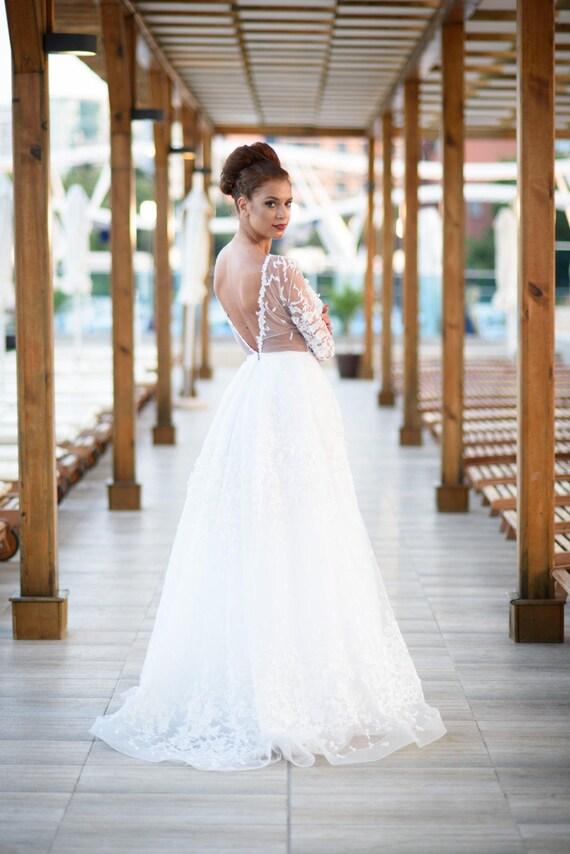 Gemütlich Rustikale Hochzeitskleid Fotos - Brautkleider Ideen ...