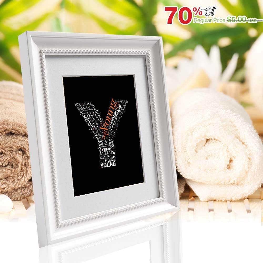 Positive words start with letter y alphabet y monogram zoom thecheapjerseys Image collections