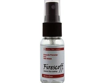 Firescoff in 1oz Spray Bottle  (SO9801)