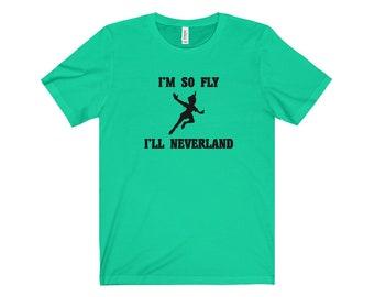 So Fly T Shirt