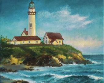 Pigeon Point Lighthouse,California Wall Art,California Lighthouses,Pescadero,Half Moon Bay,Lighthouses, Lighthouse Art,Pacific Coast