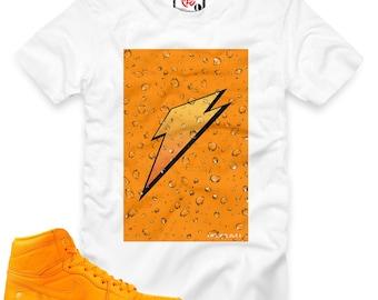 Gatorade Orange Peel 1 Redrum I T-Shirt