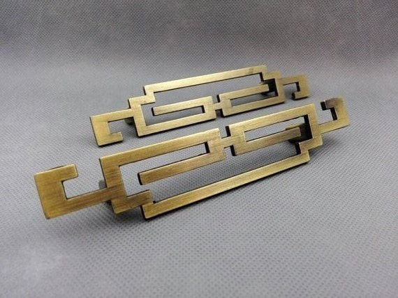 Inspirational 2.5 Cabinet Pull Handles