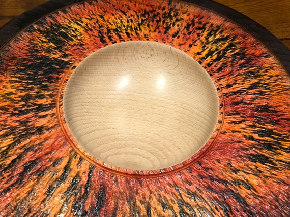 Cosmos Funky Bowl
