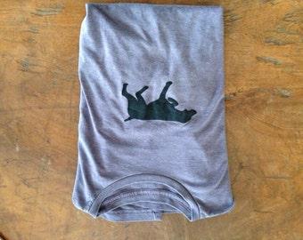 German Shorthair Pointer T-Shirt